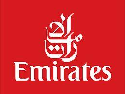 Emirates requests passengers to arrive early at airport during busy holiday season