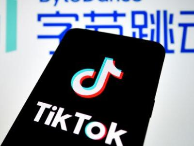 TikTok: Even A Temporary Ban Could Make 90% Of Users Quit The App