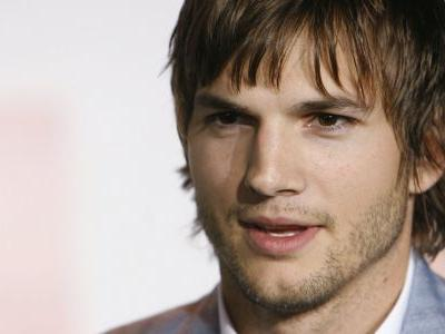 Ashton Kutcher explains the secret to getting him to write an investment check: You need to be a good enough at 'storytelling' to attract top talent