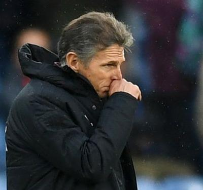 'We will continue what he built' - Emotional Puel vows to continue Srivaddhanaprabha Leicester legacy