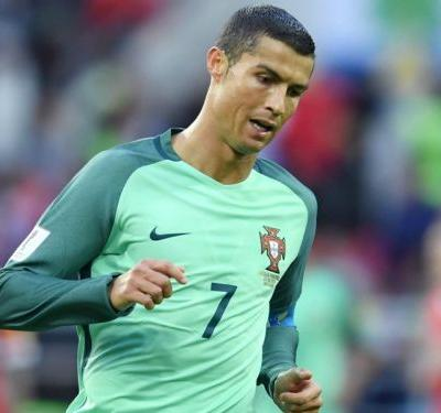 World Cup 2018: Fixtures, draw, tickets & your complete guide to the finals in Russia