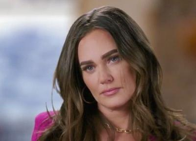 """Meredith Marks Says There's """"More To The Story"""" With Son Brooks Marks' Issues With Jen Shah; Teases Future Drama On Real Housewives Of Salt Lake City"""
