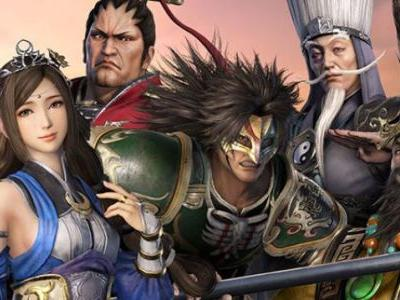 New PlayStation Releases This Week - Dynasty Warriors 9, Kingdom Come: Deliverance