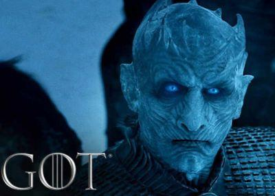 Second Game Of Thrones Season 7 Trailer Released