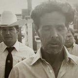 The Confession Killer: Henry Lee Lucas's Story Is as Disturbing as It Is Inconsistent
