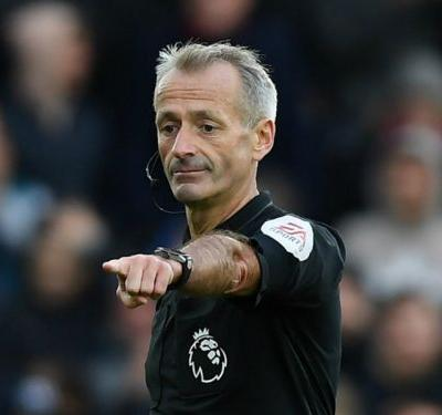 VAR to be used in Premier League from next season
