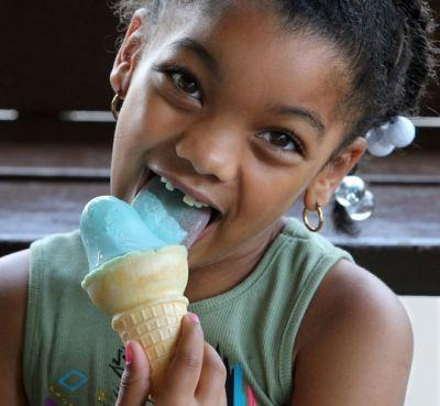 The scoop on ice cream in Greater Akron: Favorite cool spots for satisfying summer treats