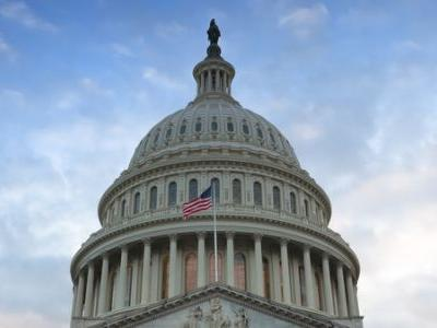 House Passes Second Gun Background Check Bill In As Many Days