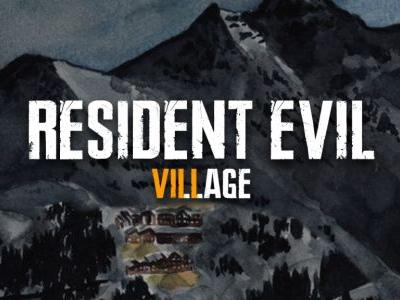 Resident Evil 8: Village coming in Q1 2021 - rumour