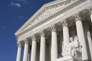 Google gets US Supreme Court hearing in Oracle copyright clash
