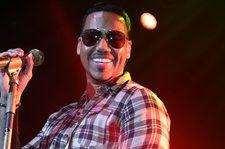 New Latin Music: Listen to Romeo Santos, Fonseca, Christian Nodal & More Songs