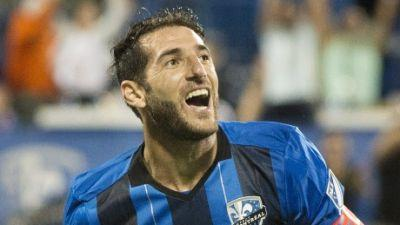 Piatti propels Impact into playoff position