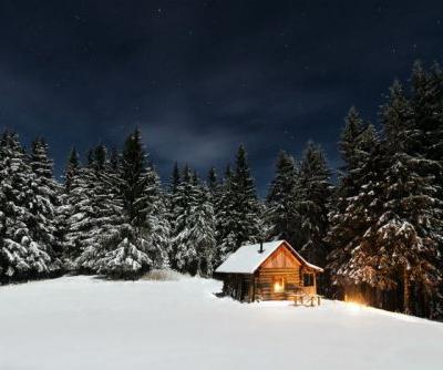 These Are The Best Winter Destinations in Europe