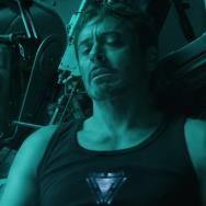 First 'Avengers: Endgame' Trailer Arrives as Release Date Moves Up; Here's Everything We Know