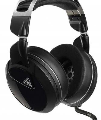 Get these great Xbox gaming headsets for under $100