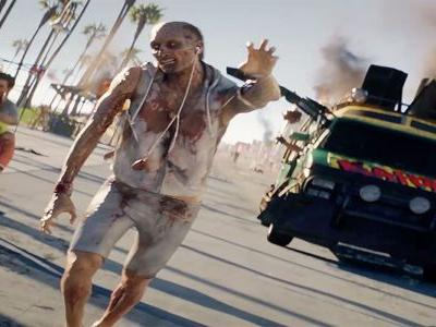 Dead Island 2 Publisher: 'We Want To Get It Right' | Game Rant