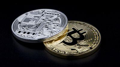 Bitcoin Streaks To $4,300 Mark, Continuing Meteoric Rise