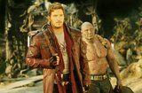 You Can Have a Marvel Movie Marathon on Netflix Right Now