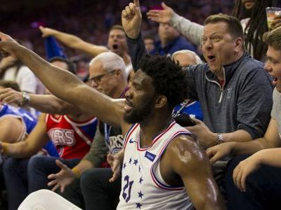 NBA playoff wrap 2019: 76ers force Game 7 with win over Raptors