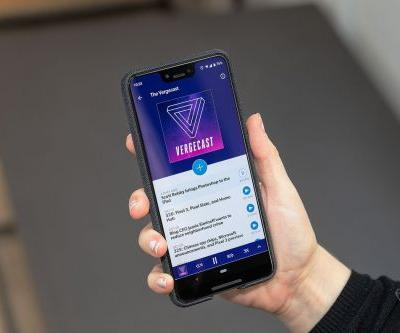 Vergecast: Facebook's Libra, section 230 in jeopardy, and RCS in the hands of Google