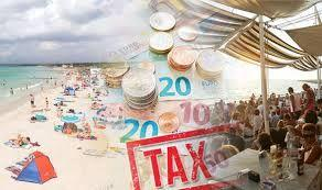 Many destinations are now thinking of introducing tourist tax