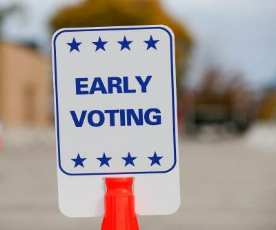 These Vote Early Day 2020 Deals Include Tasty Incentives To Cast Your Ballot