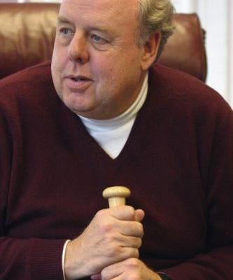 Trump attorney John Dowd resigns amid shake-up in president's legal team