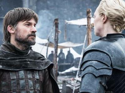 Game Of Thrones: 10 Things Fans Are Most Upset About From 'The Bells' Episode