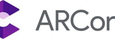 Google Officially Announces ARCore 1.0