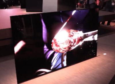 Sony A1E OLED TV unboxing and setup: Uncomplicating your new centerpiece