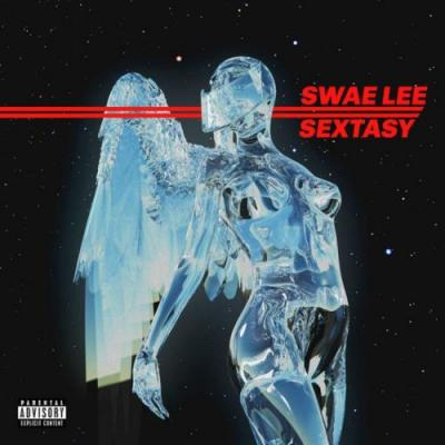 "Swae Lee - ""Won't Be Late"" & ""Sextasy"""
