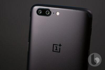 OnePlus 5's hot new video feature showcased in official video