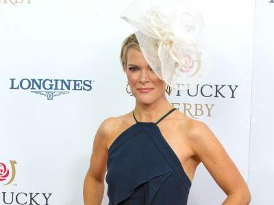 Megyn Kelly's Diet Legit Encourages Carbs, Alcohol, and Not Too Much Exercise