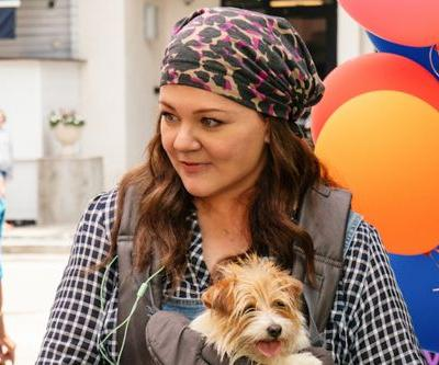 How To Watch Melissa McCarthy's Movie 'Superintelligence' on HBO Max