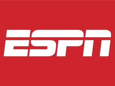 Former on-air personality says ESPN was sexually hostile workplace