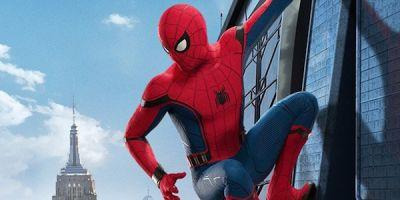 Why Spider-Man: Homecoming's Final Scene Is So Important