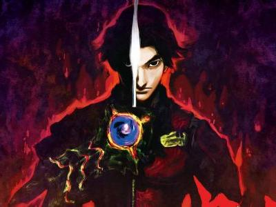 Review: Onimusha: Warlords