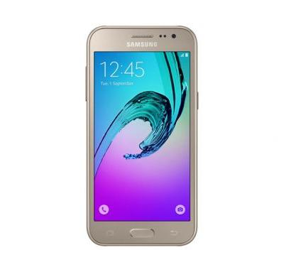 Samsung silently unveils its affordable Galaxy J2 2017 in India