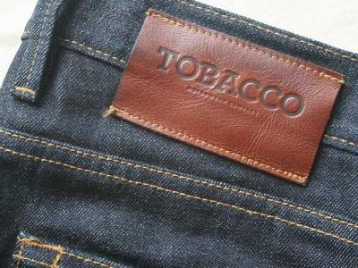 Tobacco Motorwear Indigo Selvedge Riding Jeans Review