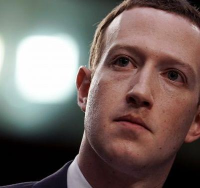 Facebook's latest privacy scandal: The private photos of millions of users were accidentally shared with 1,500 apps