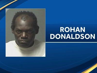 Manchester man charged with sexually molesting 15-year-old girl