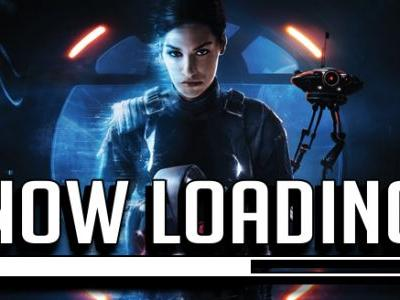 Now Loading: Will the Battlefront II Microtransactions Fiasco Result in Long-Term Change?