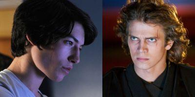 What If The Star Wars Prequels Were Cast Today?