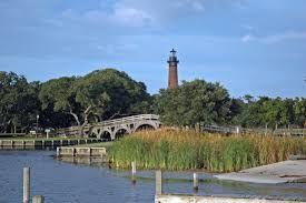 Currituck County plans to spend $10.5M on tourism