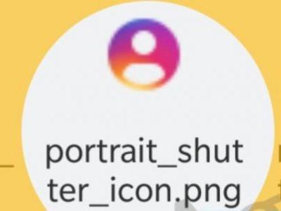 Future Instagram Stories Release Could Contain Bokeh Effect