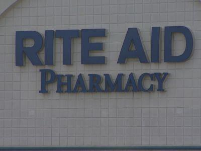 Pennsylvania-based Rite Aid is being sold to grocery store chain Albertsons