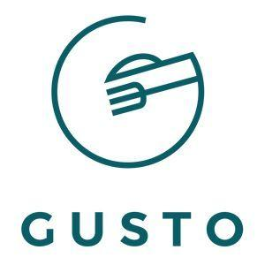 Gusto Point of Sale Adds Punchh to Best-of-Breed Partners