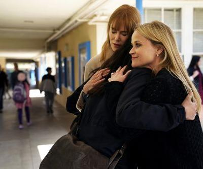 These Tweets About The 'Big Little Lies' Season 2 Finale Are A Full Mood