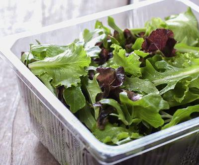5 Best Ways to Store Greens