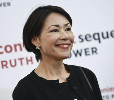 Ann Curry on Megyn Kelly's Fonda remarks: 'This is not journalism'